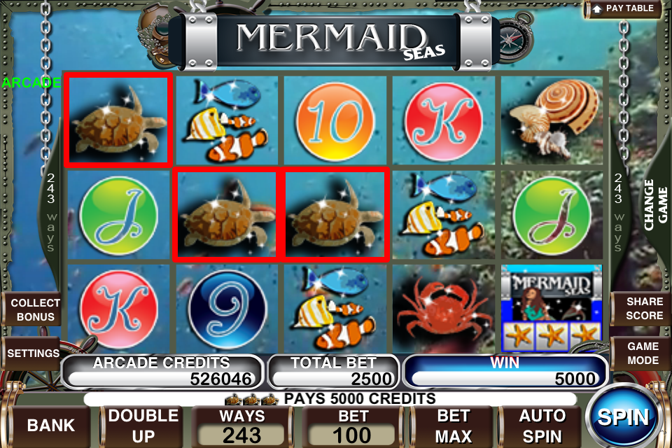 wind creek casino app
